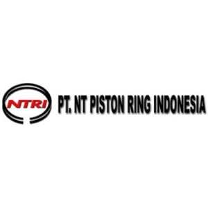 PT. NT Piston Ring Indonesia