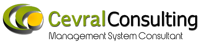 Cevral Consulting